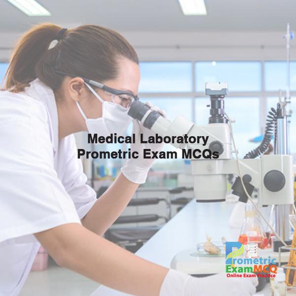 Medical-Laboratory-Prometric-Exam-MCQs