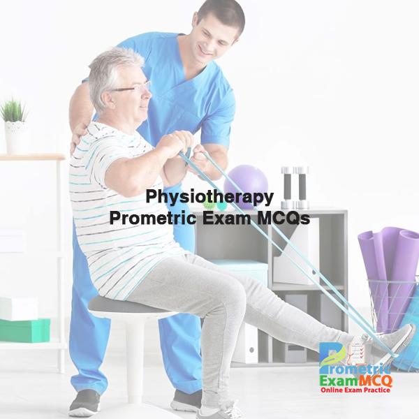 Physiotherapy-Prometric-Exam-MCQs