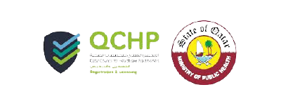 qchp-prometric-exam-mcqs